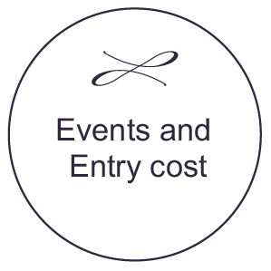 events-and-entry